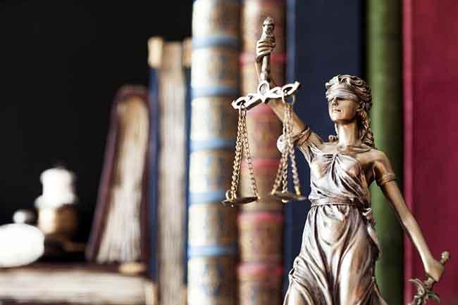 General Litigation Attorneys - Quincy, Hanover, MA