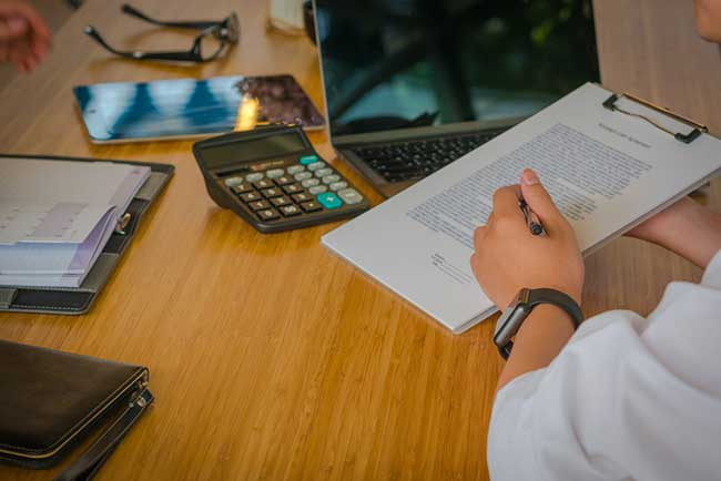 loan modification lawyers hanover quincy massachusetts