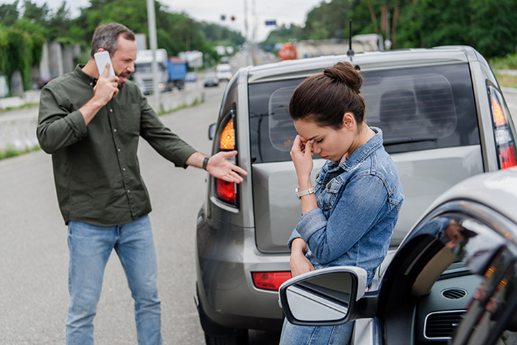 car accident-attorney quincy-hanover, ma